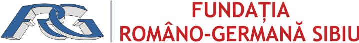 Fundatia Romano-Germana Sibiu