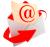 FRG Sibiu email