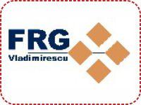 Logo frg arad