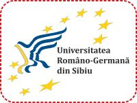 Logo urgs