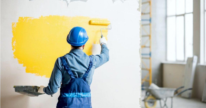 lucrator-finisor-pentru-constructii