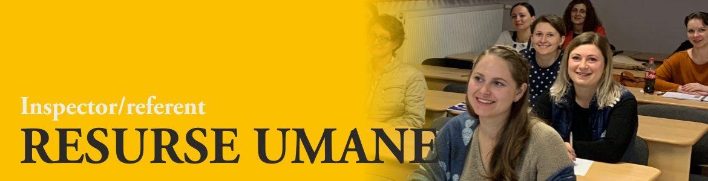 curs-inspector-referent-resurse-umane-sibiu