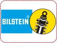 bilstein-thyssenkrupp